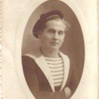 1940. Après Dunkerque, des marins français dans les camps britanniques