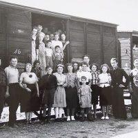 1940 : l'expulsion des Mosellans